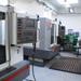 CNC obróbka metali